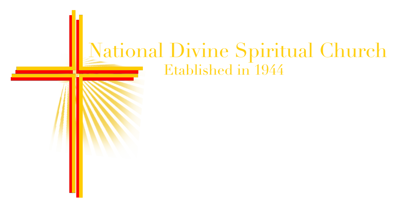 National Divine Spiritual Church