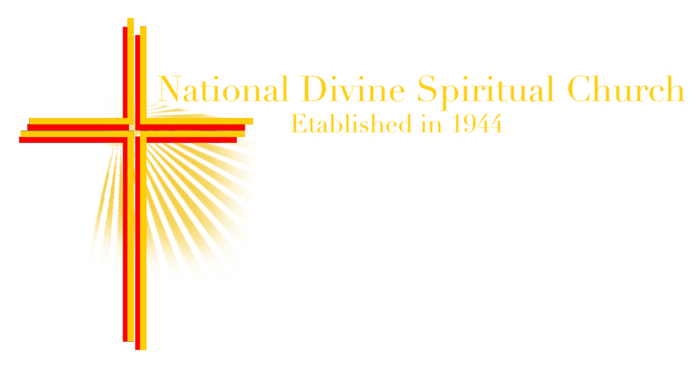 cropped-National-Divine-Logo-2.png